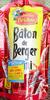 Bâton de Berger épicé - Product