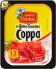 Coppa - Producto