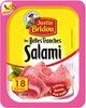 Salami - Producto