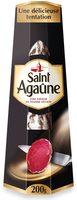 Saint agaune - Produit - fr