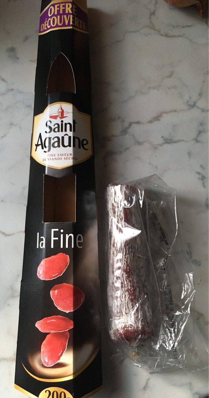 La fine - Product - fr
