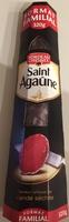 Saint Agaûne (format familial) - Produit