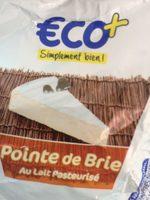 POINTE DE BRIE - Product - fr