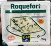 Roquefort - Produit