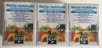 Nectar multrifruits - Product - fr