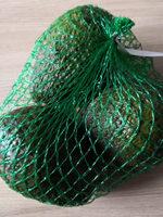 Avocats hass kenya - Produit - fr