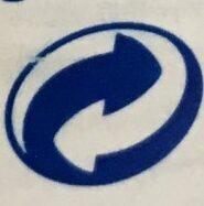 Cornichons Au vinaigre - Instruction de recyclage et/ou informations d'emballage - fr