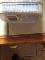 Sardine à L'huile De Tournesol 3x125g - Ingrédients - fr