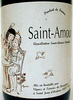 Saint-Amour 2000 - Product