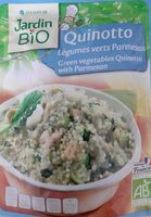Quinotto - Product - fr