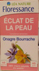 Eclat de la Peau Onagre Bourrache - Produit