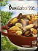 Bouillabaisse - Produit