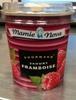 Yaourt Framboise - Produit