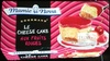 Le Cheese Cake aux Fruits Rouges - Product