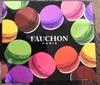 Macarons - Produit
