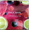 Les biscuits - Product