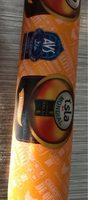 500G Saucisson Poulet Halal - Product