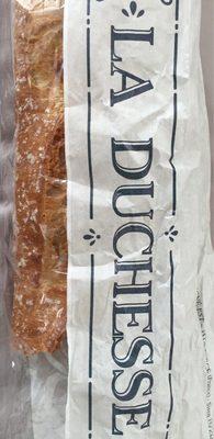 Baguette La Duchesse - Product - fr