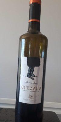 Quezaco - Produit - fr