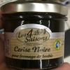 Cerise Noire pour fromage de brebis - Produit