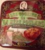 Les Cookies de la Mère Poulard Pomme-Caramel - Product