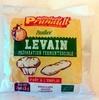 Levain pour pain de seigle - Prodotto