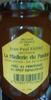 Miel de montagne du Haut-Beaujolais - Produit
