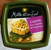 Lupin aux herbes de Provence - Product