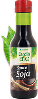 Sauce Soja - Produit - fr