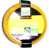 curcuma - Product