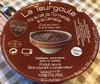 La Teurgoule - Product