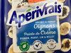 Aperivrais edition limitée - Produit