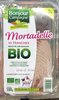 Mortadelle bio - Product