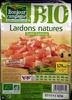 Lardons natures - Product