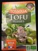 Tofu Herbes - Product