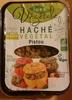 Haché Végétal Pistou - Product