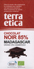 Chocolat noir 85% Madagascar Grand Cru Sambirano - Product