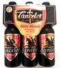 Lancelot - Producto