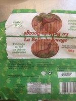 Fromage de chevre - Produit - fr