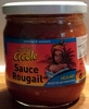 Sauce Rougail - Product