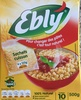 Ebly - Product