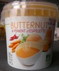 Butternut & Piment d'Espelette - Product