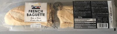 French baguette - Product - fr