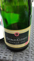 Champagne - Product - fr