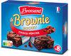 Brossard - mini brownie pepites x 8 - Produkt