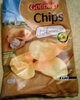 Chips à l'ancienne - Product