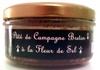 Pâté de Campagne Breton à la Fleur de Sel - Product