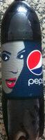 Pepsi 2 L - Produit - fr