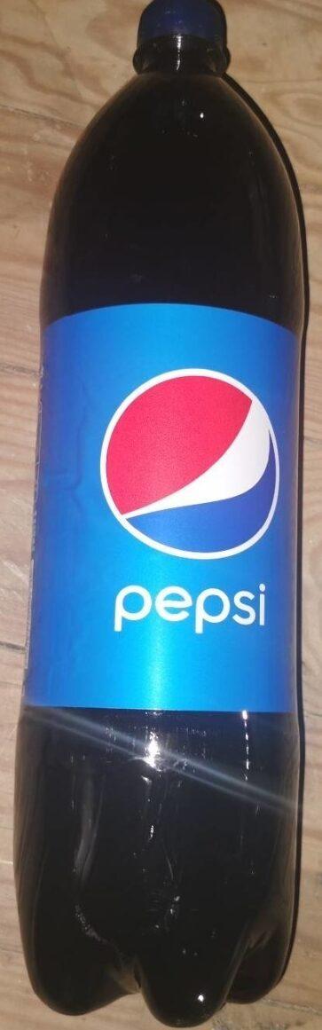 Pepsi 6 x 1,5 L 5+1 offert - Produit - fr