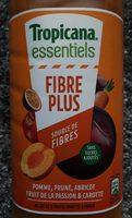 Tropicana essentiels FIBRE PLUS - Product